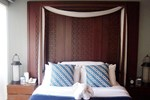 Отель Tigadis Villa