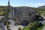 Отель Tour des Voyageurs
