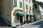 Отель Hotel Montecodeno