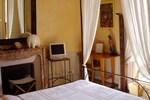 Hotel Le Clos Raymi