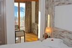 Отель Hotel Art de Vivre