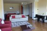 Отель Hotel Residence La Luna Nel Porto