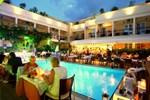 Отель Telesilla Hotel
