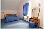 Гостиница Mesogios Hotel