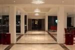 Отель Le Relais De Courlande