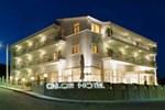 Отель Chloe Hotel
