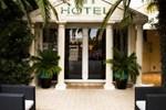 Отель Hotel Les Grenadines