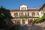 Отель Hotel Villa Lauri