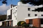 Отель Cabarfeidh Hotel