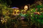 Отель Phka Villa Hotel Battambang