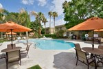 Best Western PLUS Tucson International Airport Hotel & Suites