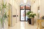 Отель Hotel Santo Stefano
