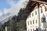 Отель Gasthof zum Schupfen