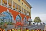 Отель Hotel Vela D'oro
