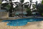 Отель Soul Vacation Resort & Spa