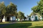 Апартаменты Villaggio Turistico Elea
