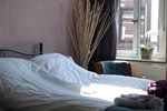 caro&line Bed&Breakfast