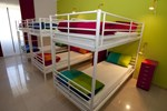 Хостел C.C.Ly Hostel Enna