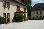 Отель Landhaus Diedert