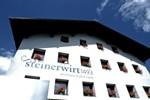 Отель Boutique Hotel Steinerwirt1493