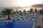Отель DPNY Beach Hotel