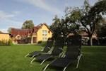 Ferienappartements Am Spreewaldfliess