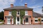Гостевой дом Aston Lodge