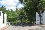 Отель Hotel 7 Colinas