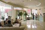 Отель JJ Inns - Jinan Daming Lake