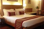 Отель Comfort Inn Heritage