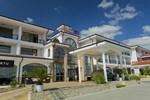 Отель Hotel Palace Marina Dinevi