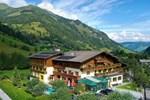 Апартаменты Hotel Alpina