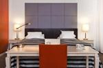 Отель Thon Hotel Triaden