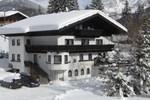 Мини-отель Landhaus Vierthaler