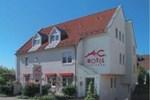 A.C. Hotel Hoferer