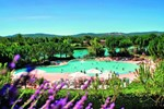 Village Club Pierre & Vacances Pont Royal en Provence