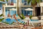 Отель Seahorse Deluxe Hotel