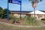 Отель Bayview Motor Inn