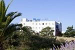 Отель Ibis Budget Narbonne Est