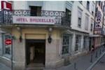 Hotel de Bruxelles