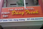 Dung Trinh Hotel