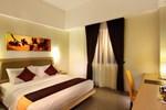 Orchardz Hotel Ayani Pontianak