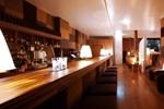 Отель The Weinmeister Berlin-Mitte