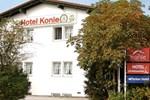 Hotel Konle
