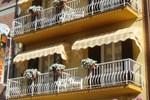 Hotel I 4 Assi