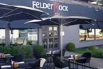 Гостевой дом Hotel Restaurant Felderbock