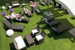Отель Hotel Villa Del Mar