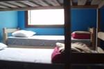 Arriba Hostel
