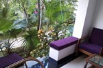 Апартаменты Riviera de Goa