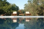 B&B Villa Giuliana Country House Wine & Rooms